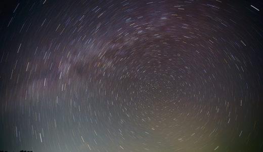 スターラウンド八ヶ岳2018-2019 〜今夜、極上の星空にめぐり逢う!〜