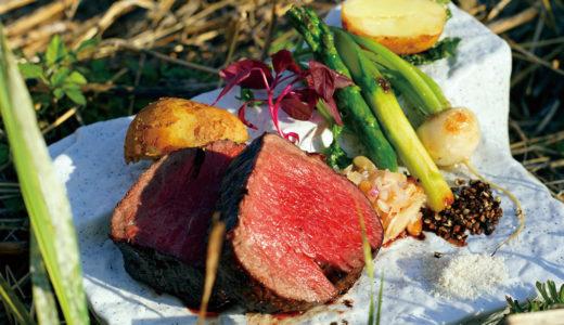 🍀NEW OPEN🍀四季折々の食材を卓越した技で仕上げる本物の美食をゆったりとお楽しみください。