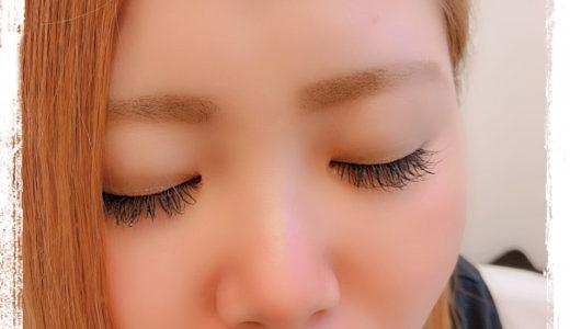 🍀NEW OPEN🍀360°美のサロン☆7月に『パリジェンヌラッシュリフト』を導入!! まつエク以外も、メンズ・レディース脱毛やフェイシャルもオススメ。