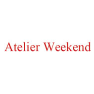 Atelier Weekend