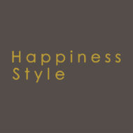 Happiness Style