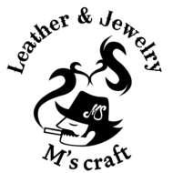 M's craft
