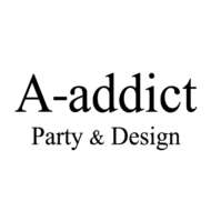 A-addict